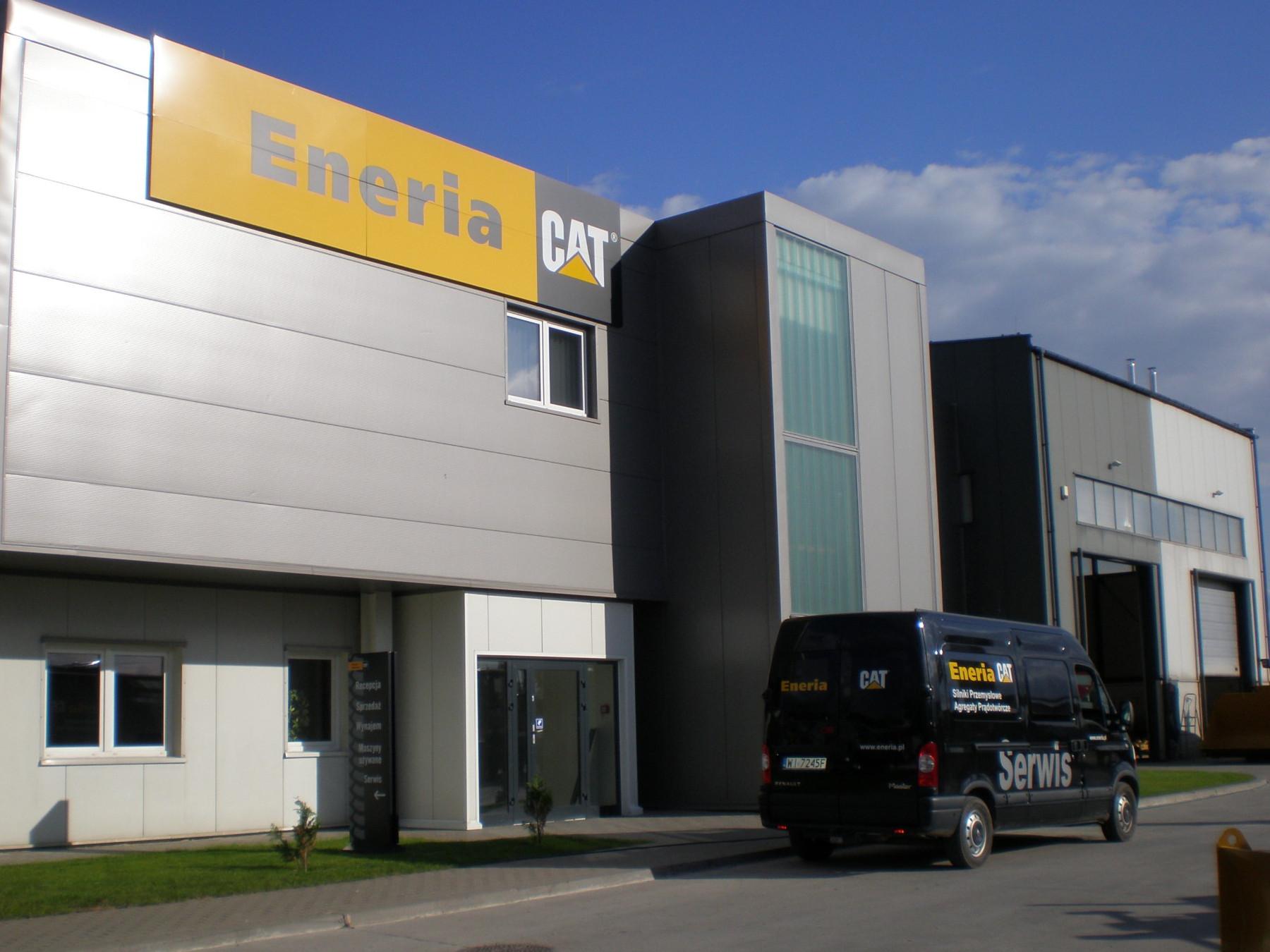 autoryzowany serwis MWM w Polsce